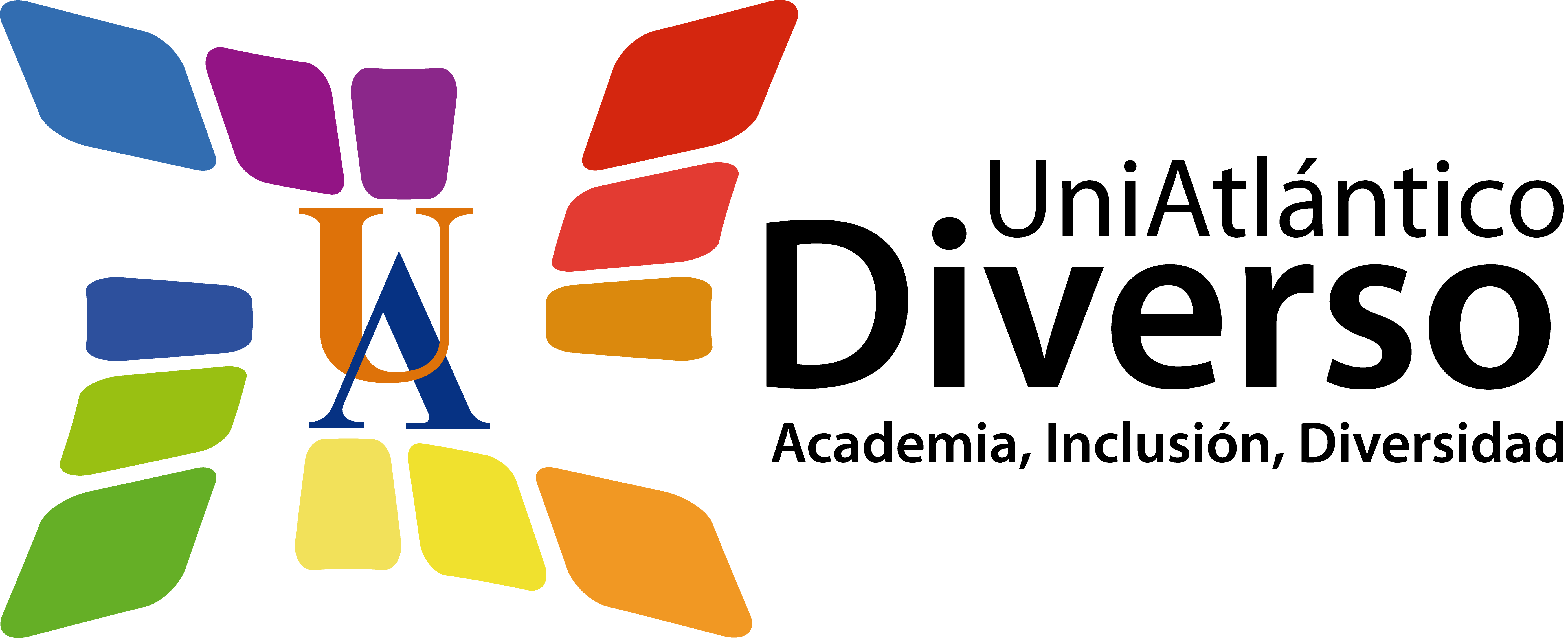 Ficha de la feria - JuvenTIC